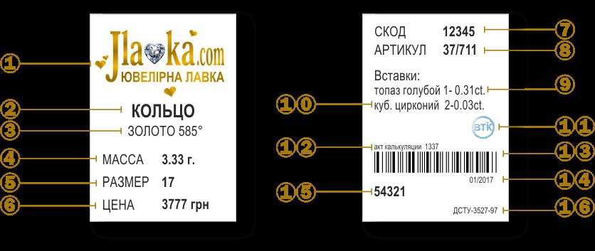 Отдел судебных приставов октябрьского района